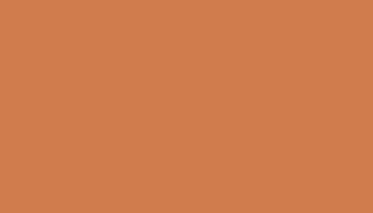830x539_Kasper