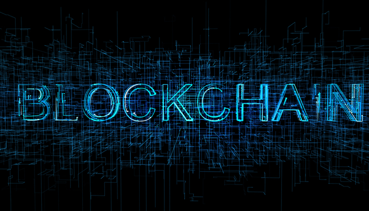 Blockchain and Information Management