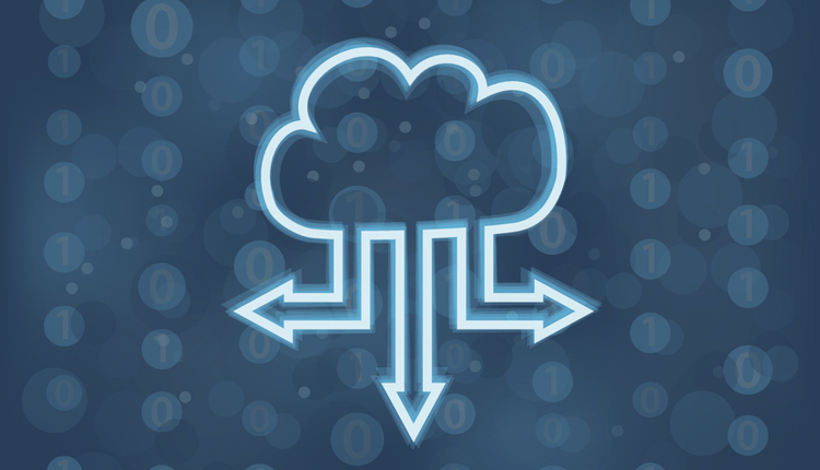 CCM hybrid cloud