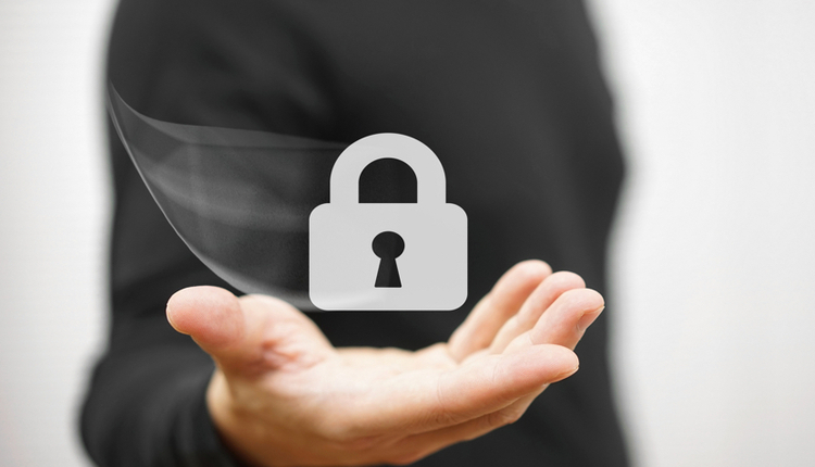 CEOs Care About Privacy and Information Security -