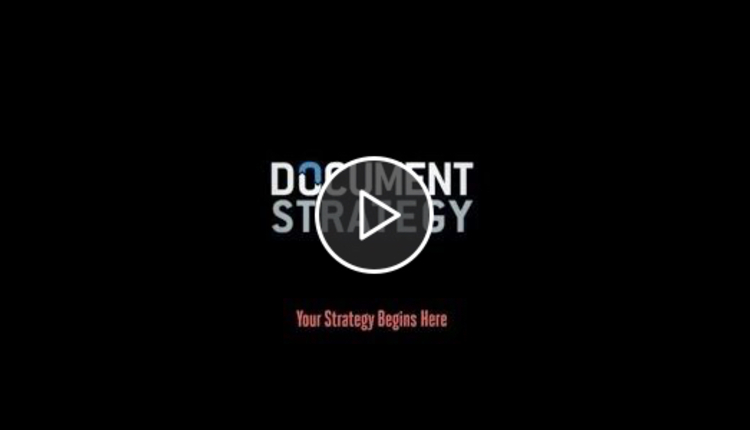 DOC YouTube Subscribe
