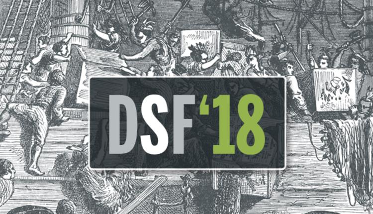 DSF18_FbookMobole640x360