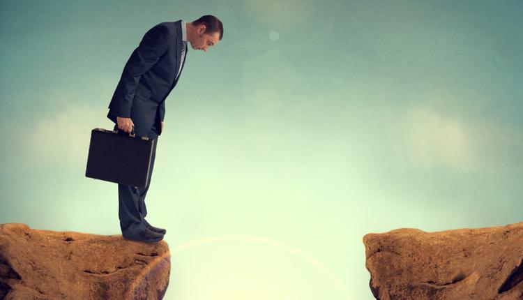 ECM or Content Services? - DOCUMENT Strategy