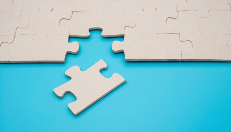 Enterprise Content Management Plan - DOCUMENT Stra