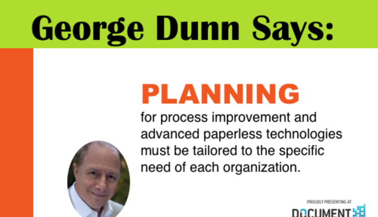 GeorgeDunn_Blog1_V2