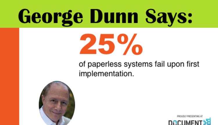 GeorgeDunn_Blog2