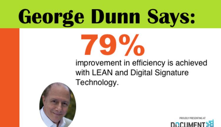 GeorgeDunn_Blog3
