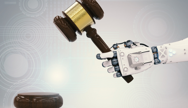 Kofax Sees Rise in Robotic Process Automation in F