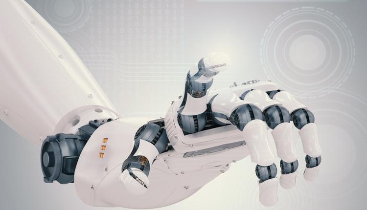 Machine Authoring - DOCUMENT Strategy