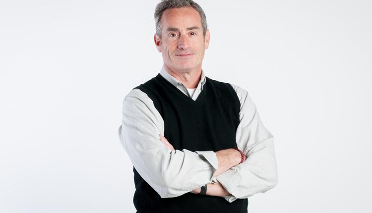 Marc Glomb_Xillio - DOCUMENT Strategy