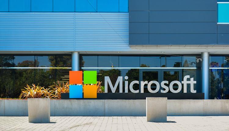Microsoft and SAP Extend Cloud Partnership