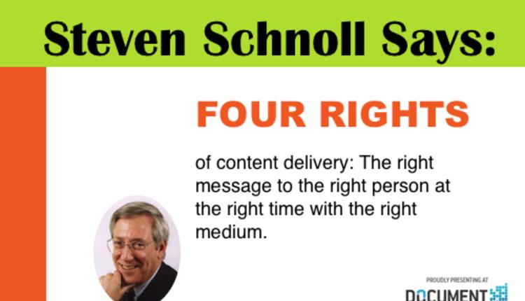 StevenSchnoll_Blog1