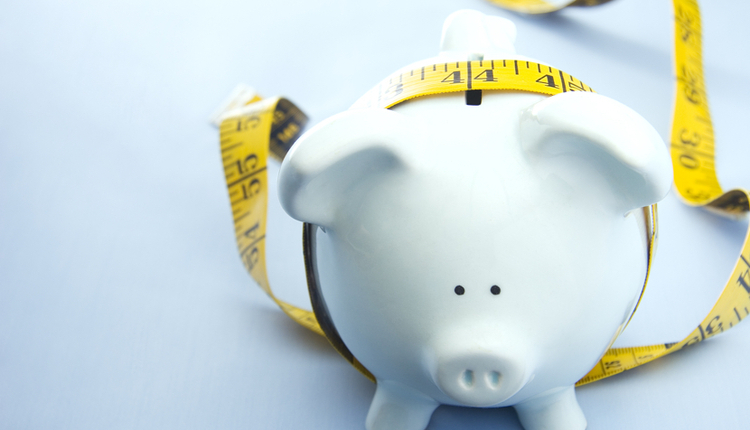What Are the Real ECM Benefits? Measuring Savings