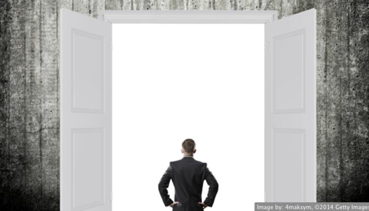 door_small