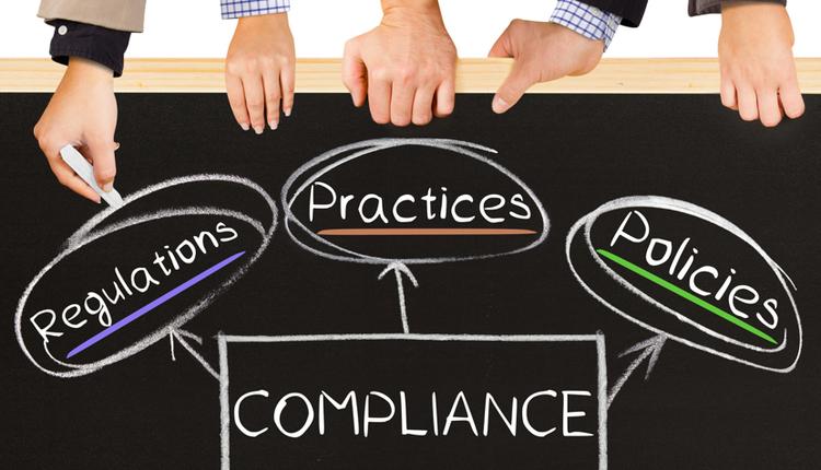 ig compliance