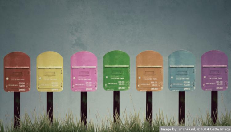 mailbox_small